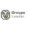 emploi Groupe Leader