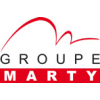 Groupe Marty