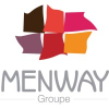 Groupe Menway