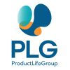 Groupe ProductLife