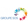 GROUPE SOS Action territoriale