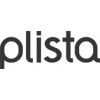 GroupM | Stage Digital Campaign Executive F/H