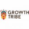 Growth Tribe