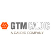 GTM Holdings S.A.
