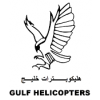 Gulf Helicopters