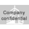 A Management Consulting Firm in UAE