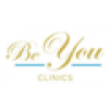 Be You Clinic