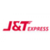 J&T Express Middle East
