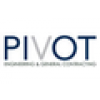 Pivot Engineering & General Contracting Company