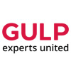 GULP experts united