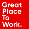 Great Place to Work Brasil