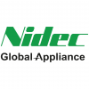 Nidec Global Appliance (Brasil)
