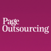 Page Outsourcing Brasil