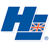 H.E. SERVICES (Plant Hire) Ltd