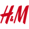 H&M Group