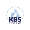 KBS SYSTEMS