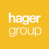 Hager Group