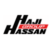 Haji Hassan Group