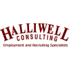 Halliwell Consulting