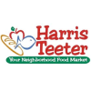 Harris Teeter, LLC