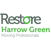 Harrow Green International