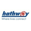 Hathway Cable & Datacom Limited