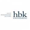 HBK Engineering, LLC