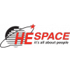 HE Space
