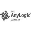 The AnyLogic Company
