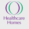 Healthcare Homes