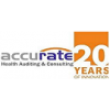 ACCURATE HEALTH AUDITING AND CONSULTING