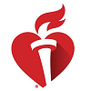 Business Development Coordinator - American Heart Associations - Oakland