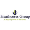 Heathcotes Group
