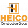 Heico Construction Grou