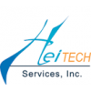 HeiTech Services, Inc.
