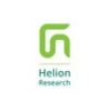 Helion Market Research CVBA