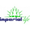 Imperial Life srl
