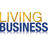 Living Business Recruiting