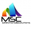 MSC SELECTIONS & SOLUTIONS