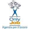 Only Job Filiale di Lucca