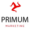 Primum Marketing