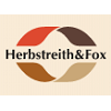 Herbstreith & Fox GmbH & Co. KG Pektin-Fabrik