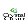 Heritage-Crystal Clean, LLC