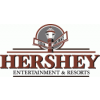 Hershey Entertainment & Resorts Company