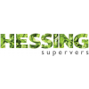 Hessing Supervers