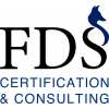 FDS Certification & Consulting GmbH