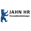 JAHN Human Resources GmbH