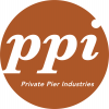 Private Pier Industries GmbH