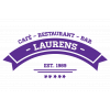 Restaurant Laurens - Meyers Restaurant UG