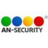 A-N SECURITY